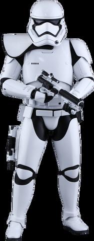 File:First Order Stormtrooper Figure 1.png