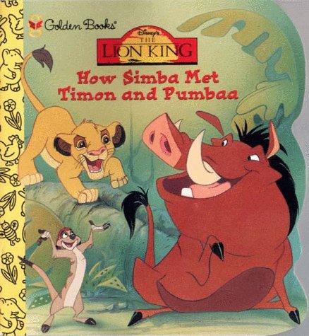 File:How simba met timon and pumbaa.jpg