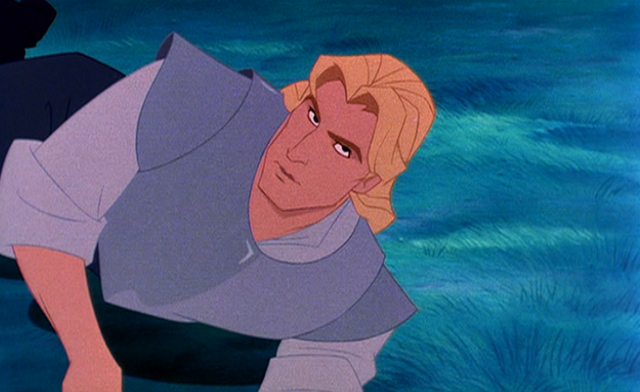 File:John Smith 57.PNG