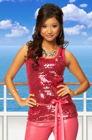 File:London Tipton Deck.jpg