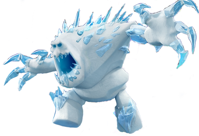 File:Marshmallow (Frozen).png
