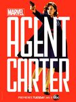 Marvel Agent Carter Promo