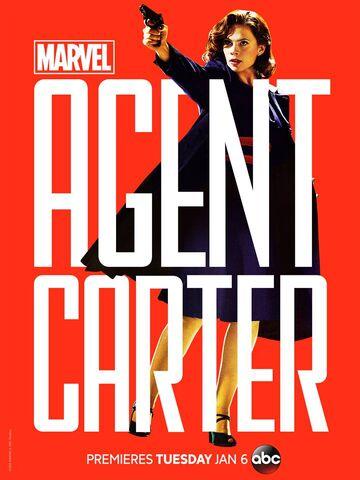 File:Marvel Agent Carter Promo.jpg