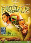 Muppetilmagodeoz