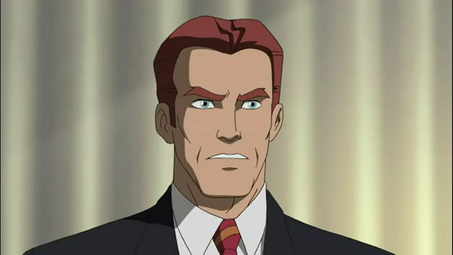 File:Norman Osborn.png