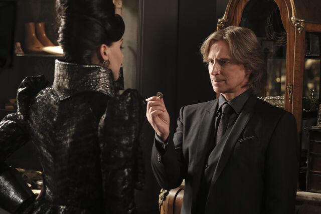 File:Once Upon a Time - 6x02 - A Bitter Draught - Publicity Images - Mr. Gold 4.jpg