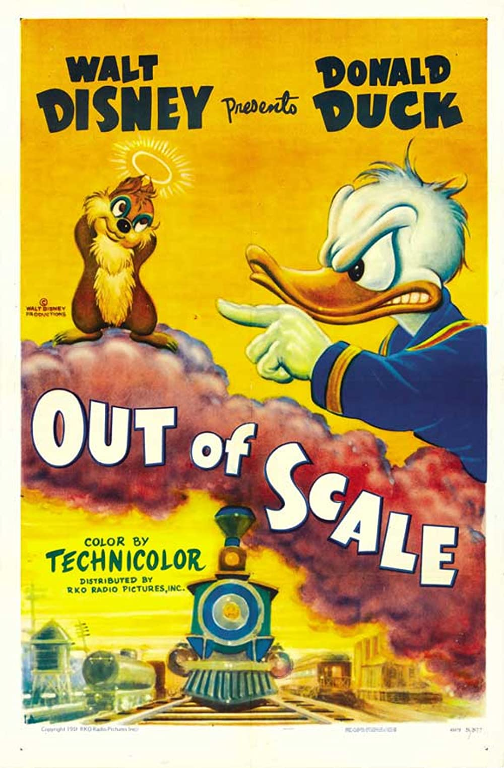 File:Outofscale poster.jpg