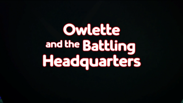 File:Owlette and the Battling Headquarters Card.png