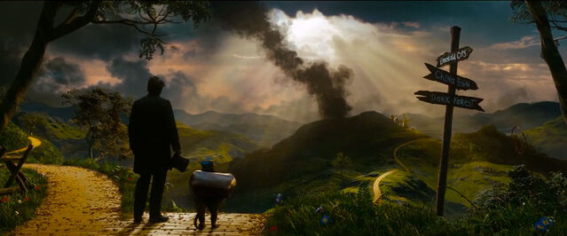 File:Oz the Great and Powerful 8.jpg