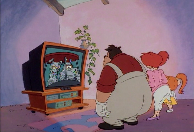 File:Pete's Family Watching TV.png