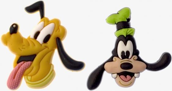 File:Pluto Goofy 98810.jpeg