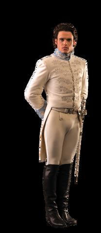 File:Prince Kit.png