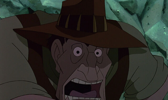 File:Rescuers-down-under-disneyscreencaps.com-6072.jpg
