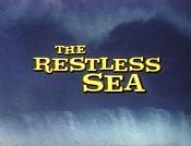 File:Restless sea.jpg