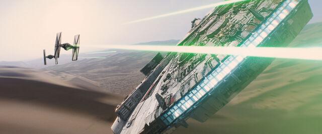 File:The Force Awakens 9.jpg