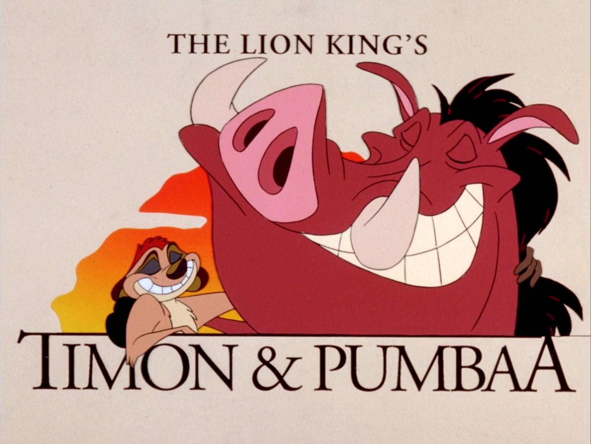 File:Timon and pumbaa-show.jpg