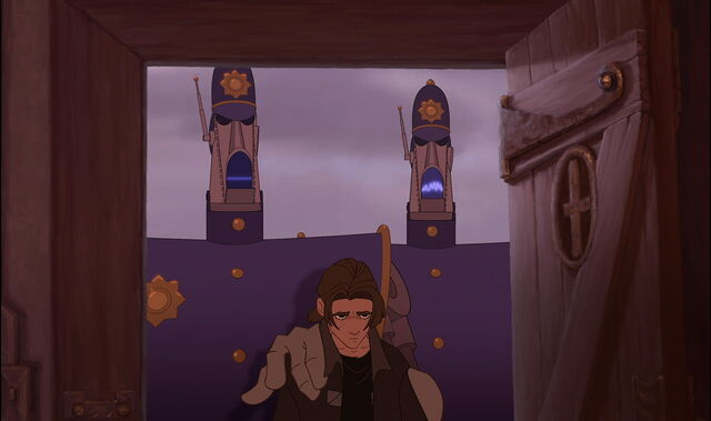 File:Treasure-planet-disneyscreencaps.com-630.jpg