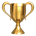 File:Trophy (Gold) PS3.png