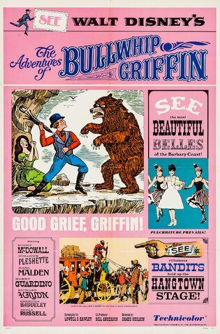 File:1967-griffin-1.jpg