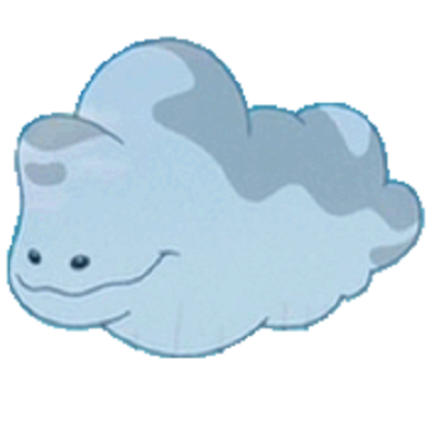 File:320 - Cloudy.png
