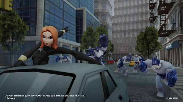 File:Avenger Blackwidow 1.jpg