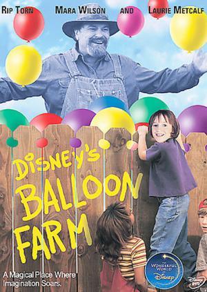 File:Balloon Farm 1999 DVD cover.jpg