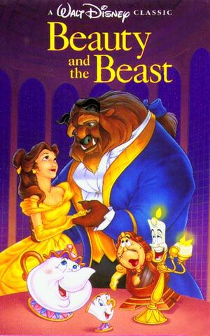 File:Beauty-and-the-beast-movie.jpg