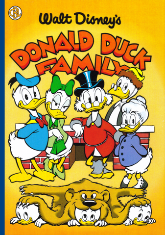 File:Carl barks library.png