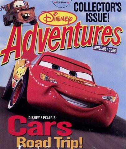 File:Disney adventures june-july 2006.jpg
