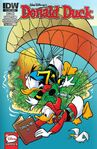 DonaldDuck issue 370 regular cover