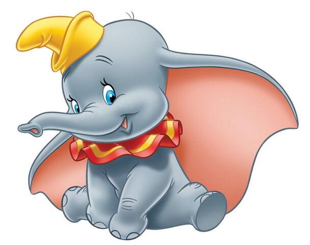 File:Dumbo-HQ.jpg