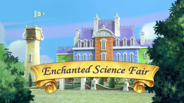 File:Enchanted-Science-Fair-1.png
