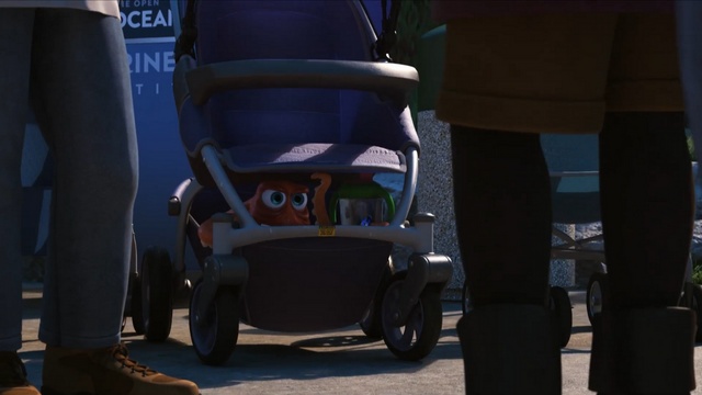 File:Finding Dory 38.png