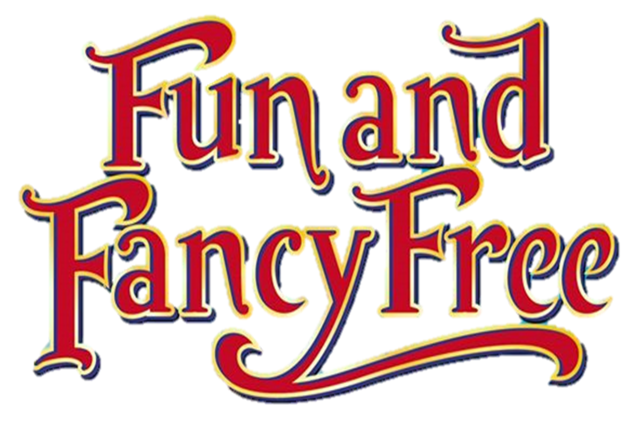 File:Fun and fancy logo.png