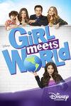 Girl Meets World Poster (2)