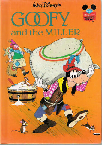 File:Goofy and the miller.jpg