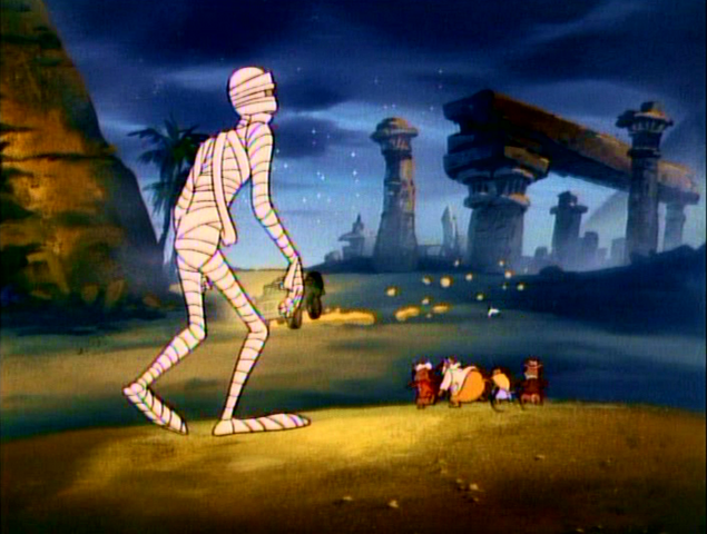 File:Hiram-Throw Mummy from the Train23.png