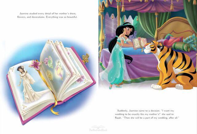 File:Jasmine's Royal Wedding (2).jpg
