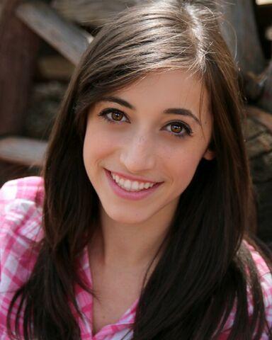 File:Jenna Lea Rosen.jpg