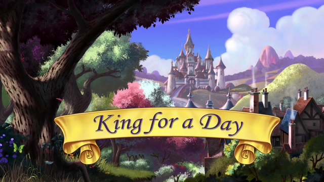File:King-for-a-Day-1.png
