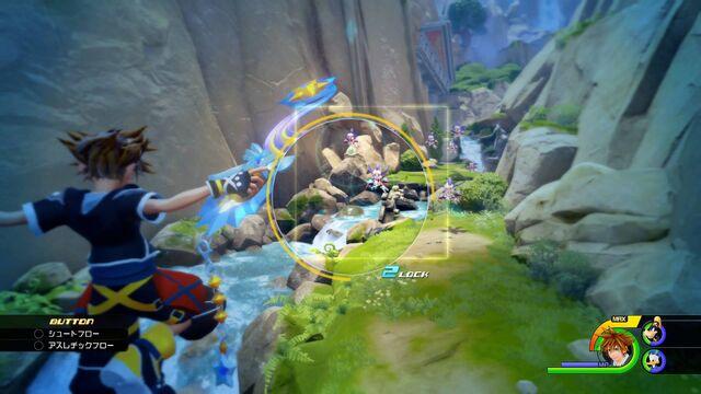 File:Kingdom Hearts III 36.jpg