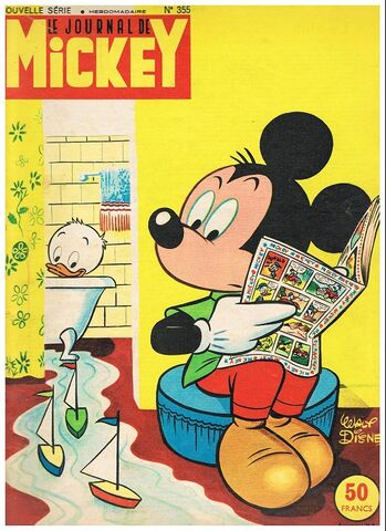 File:Le journal de mickey 355.jpg