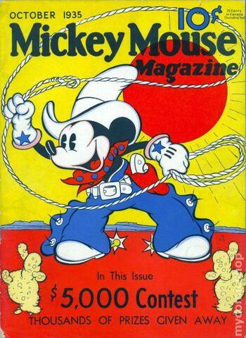 File:Mickey-mouse-magazine v1-2.jpg
