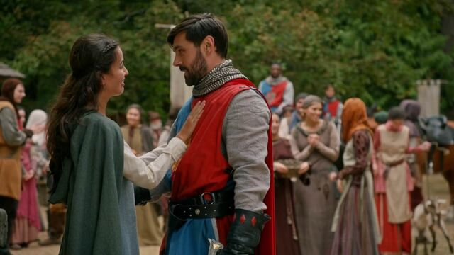 File:Once Upon a Time - 5x04 - The Broken Kingdom - New King and Queen.jpg