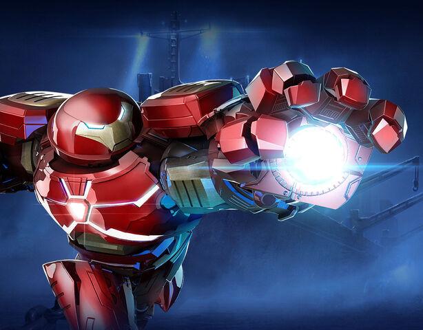 File:Playmation Avengers Background 08.jpeg