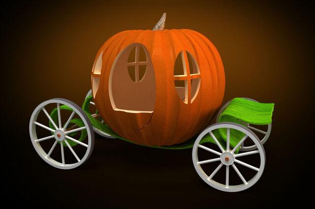 File:Pumpkin Coach.jpg