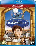 Ratatouille3dbluukfront