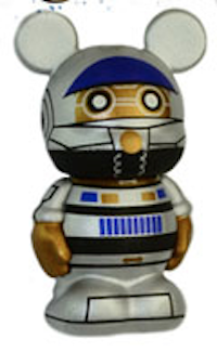 File:Rex vinylmation mini.png