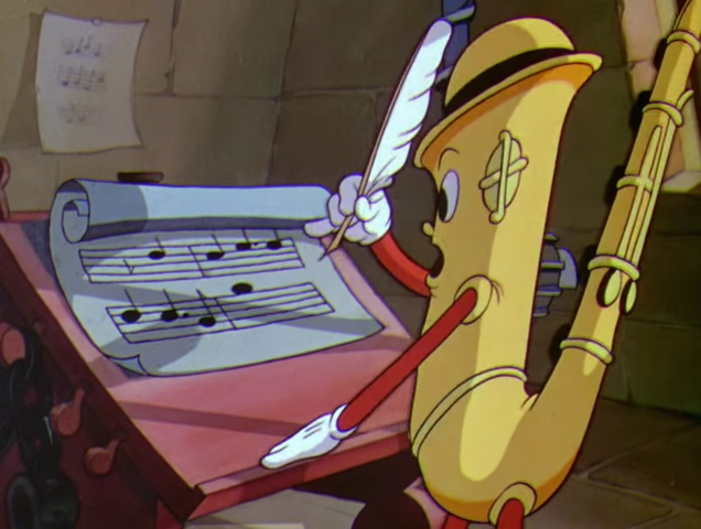 File:Sax made an error.png