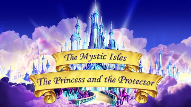 File:Sofia the First - The Mystic Isles The Princess and the Protector.jpg